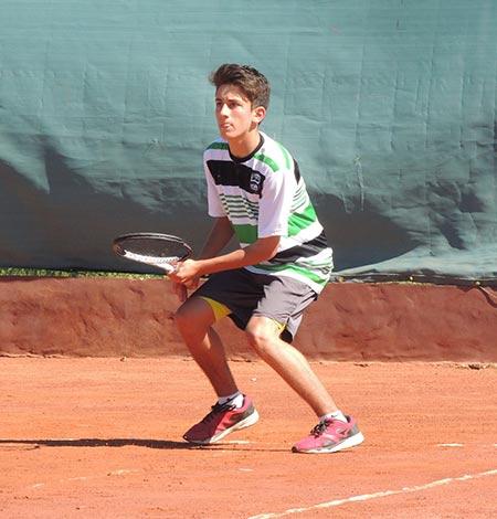 tenisliga9
