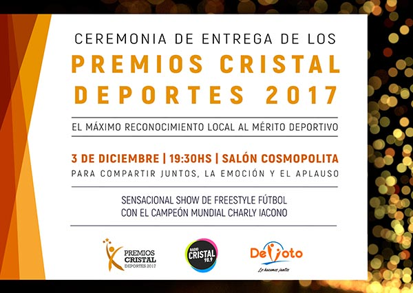 InvitacionPremios-cristal-deporte-2