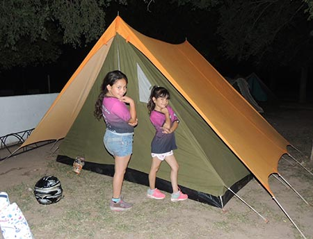 campamentolatino1