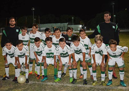equipo2006ssd