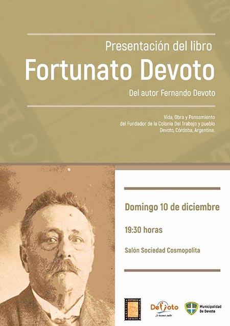 librofortunato1