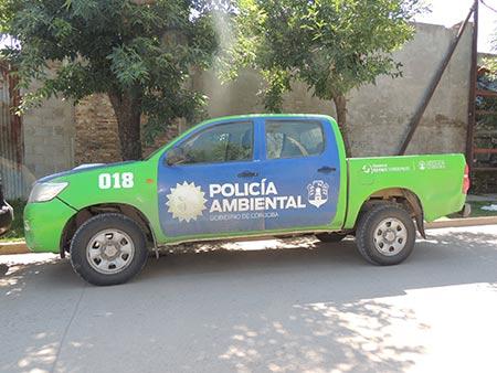 policiamunicipal1
