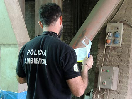 policiamunicipal3
