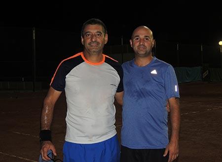 tenisinterempresas1