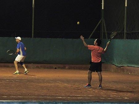 tenisinterempresas11