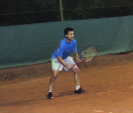tenisinterempresas12