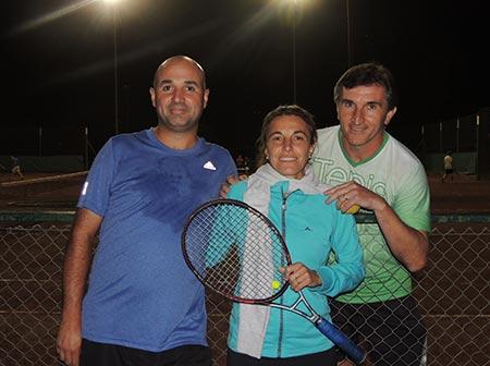 tenisinterempresas14