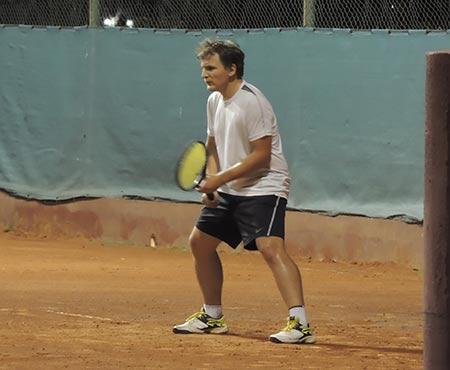 tenisinterempresas3