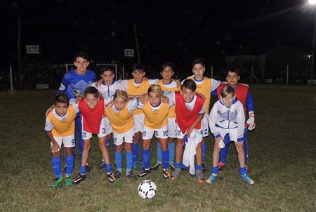 Centro11