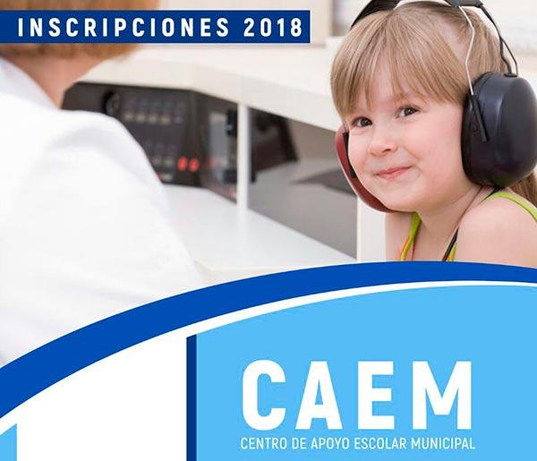 caemaudiometrias2