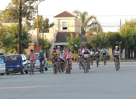 ciclistas11