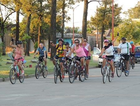 ciclistas12