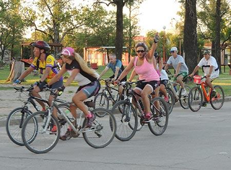 ciclistas13