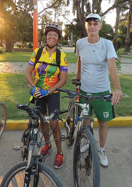 ciclistas15