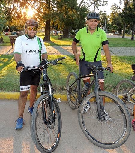 ciclistas18