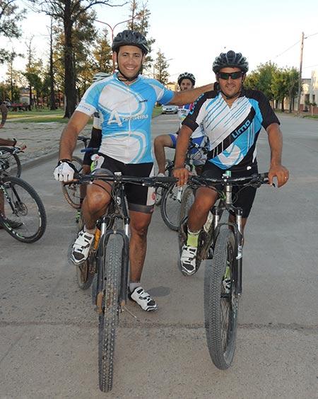 ciclistas19