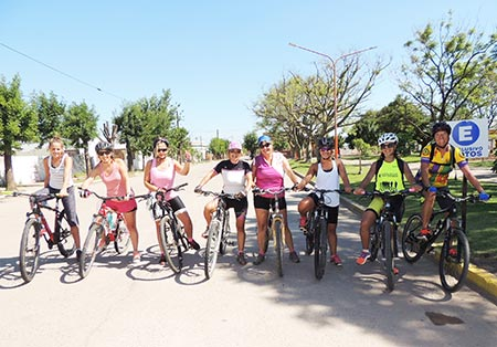 ciclistas2