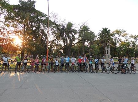 ciclistas21