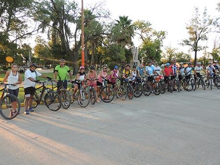 ciclistas22