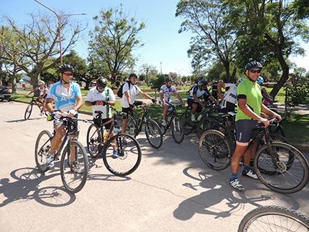 ciclistas4