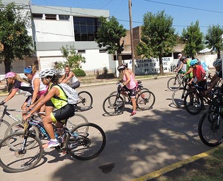 ciclistas7
