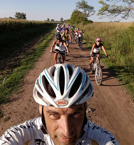 ciclistas8