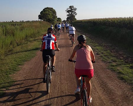 ciclistas9