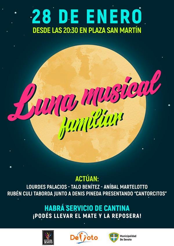 lunamusicalfamiliar1