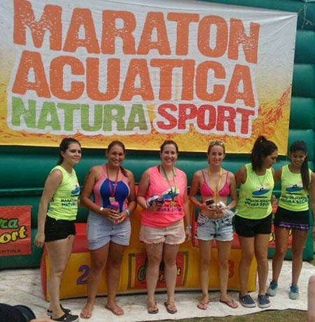 maratonacuatica
