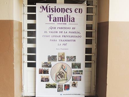 misionesenfamilia1
