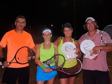 tenisdeplata1