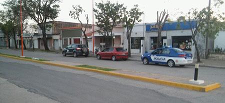 vehiculo1
