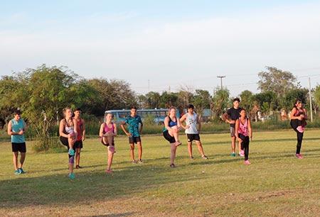atletismopolideportivo10