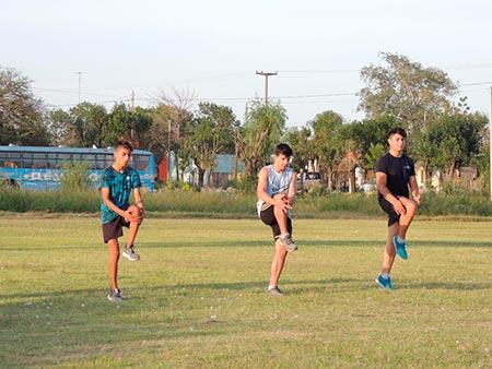 atletismopolideportivo2