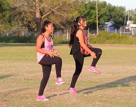 atletismopolideportivo4