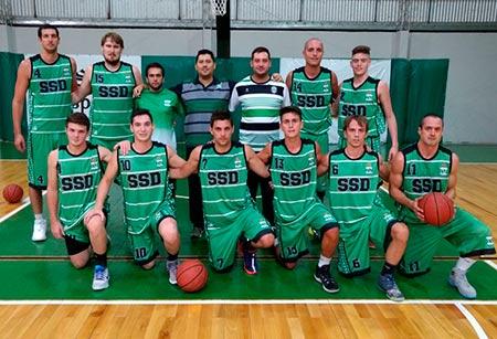 basquetamistoso1