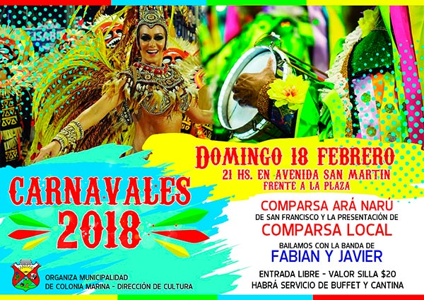 carnavalesmarina