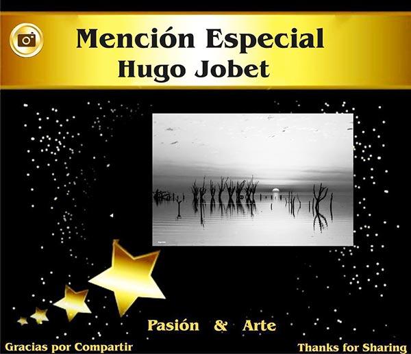 hugojobet4