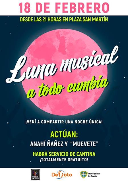 lunacumbia1