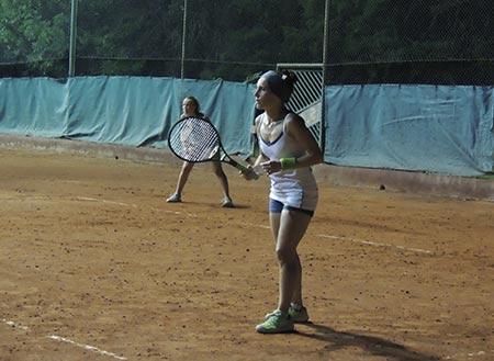 tenisdamas4