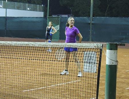 tenisplata1