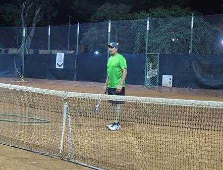 tenisplata2