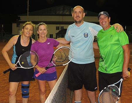 tenisplata3