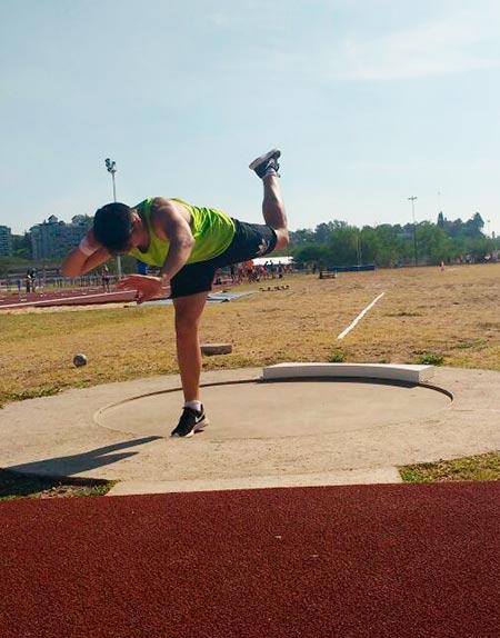 atletismomunicipal2