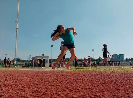 atletismomunicipal3