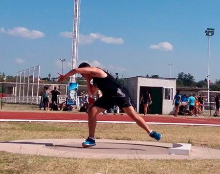 atletismomunicipal6
