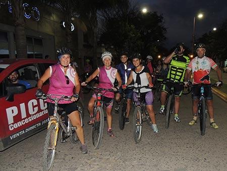 cicloturismomiramar0