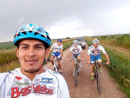 cicloturismomiramar25