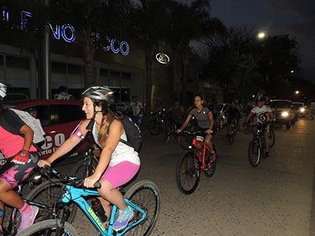 cicloturismomiramar4