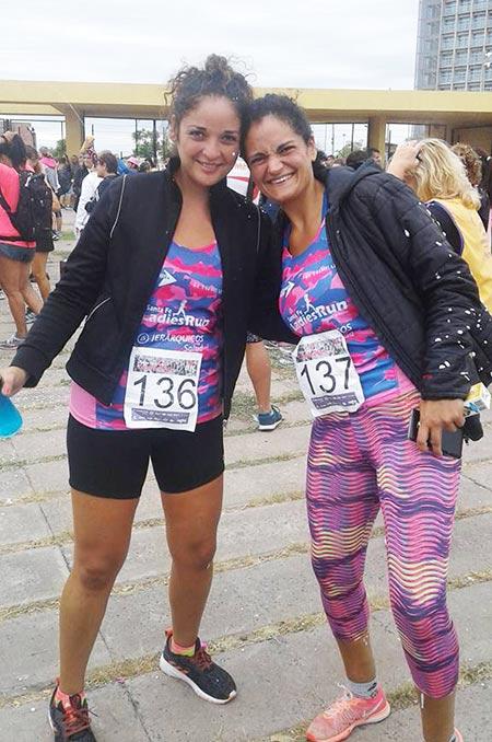 ladiesrunning5